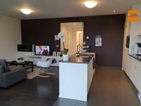 Foto 7 : Appartement in 3070 Kortenberg (België) - Prijs € 324.200