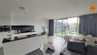 Image 3 : Apartment IN 3070 Kortenberg (Belgium) - Price 343.200 €
