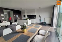 Foto 1 : Appartement in 3070 Kortenberg (België) - Prijs € 324.200