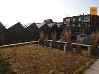 Image 5 : Apartment IN 3070 Kortenberg (Belgium) - Price 343.200 €