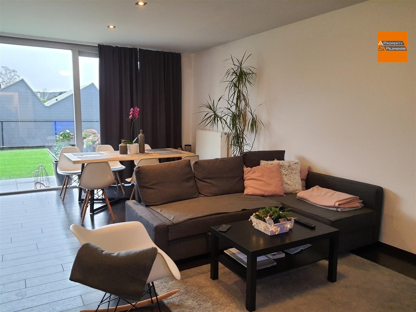 Image 6 : Apartment IN 3070 Kortenberg (Belgium) - Price 343.200 €