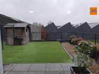 Image 4 : Apartment IN 3070 Kortenberg (Belgium) - Price 343.200 €