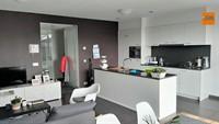 Foto 2 : Appartement in 3070 Kortenberg (België) - Prijs € 324.200