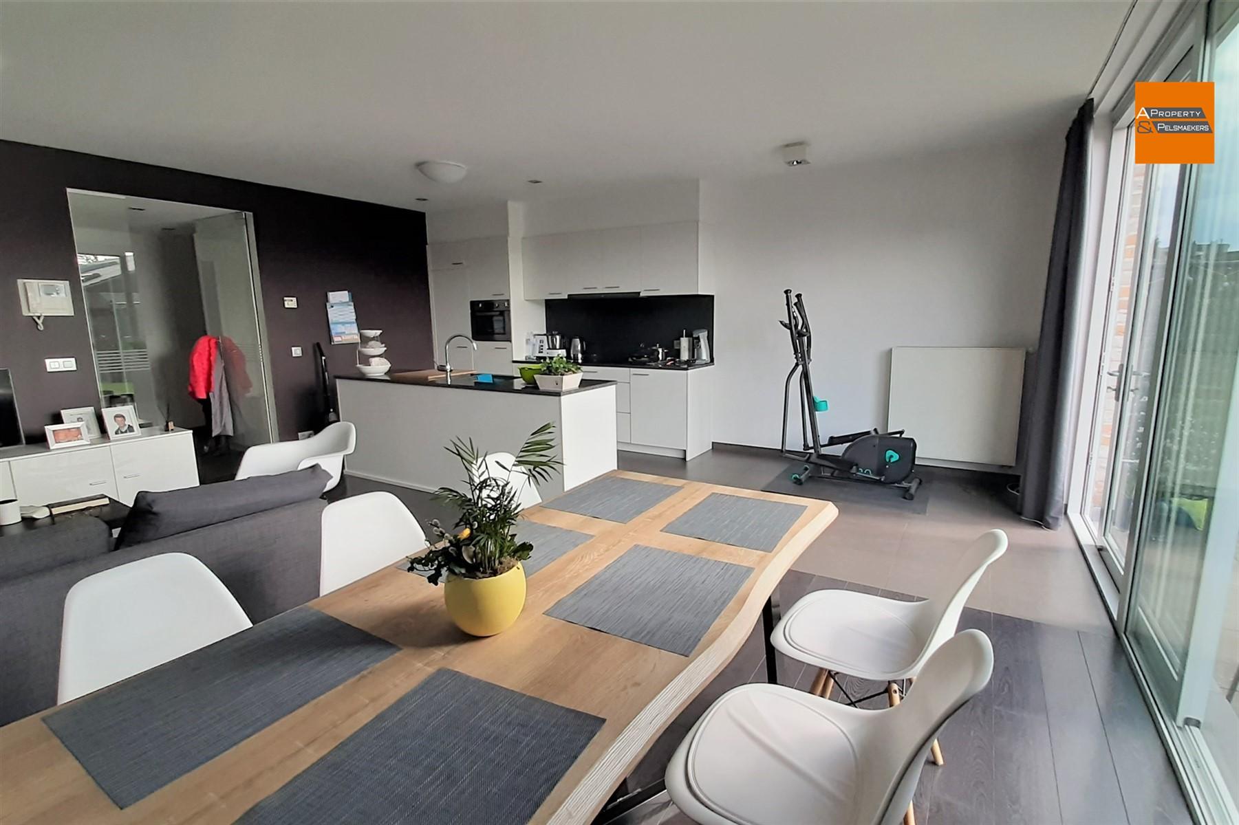 Image 1 : Apartment IN 3070 Kortenberg (Belgium) - Price 343.200 €