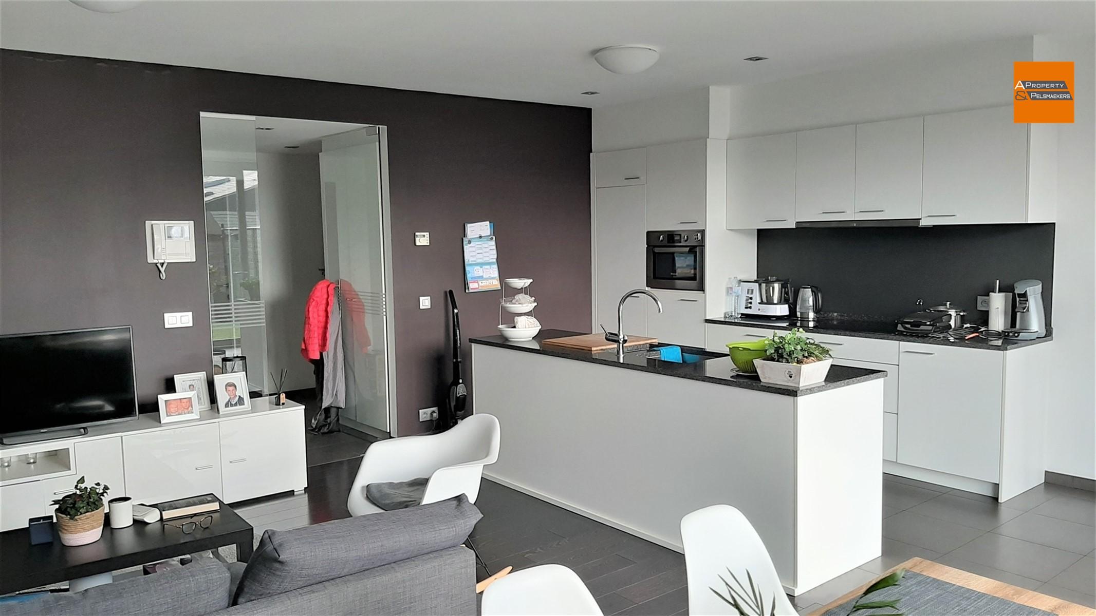 Image 2 : Apartment IN 3070 Kortenberg (Belgium) - Price 343.200 €