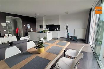 Appartement in 3070 Kortenberg (België) - Prijs € 324.200