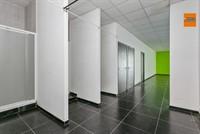 Image 6 : Offices IN 3290 DIEST (Belgium) - Price 850 €