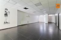 Image 8 : Offices IN 3290 DIEST (Belgium) - Price 850 €