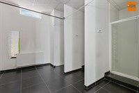 Image 5 : Offices IN 3290 DIEST (Belgium) - Price 875 €