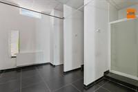 Image 5 : Offices IN 3290 DIEST (Belgium) - Price 875 €