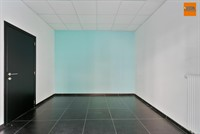 Image 4 : Offices IN 3290 DIEST (Belgium) - Price 850 €