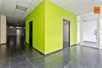 Image 3 : Offices IN 3290 DIEST (Belgium) - Price 875 €