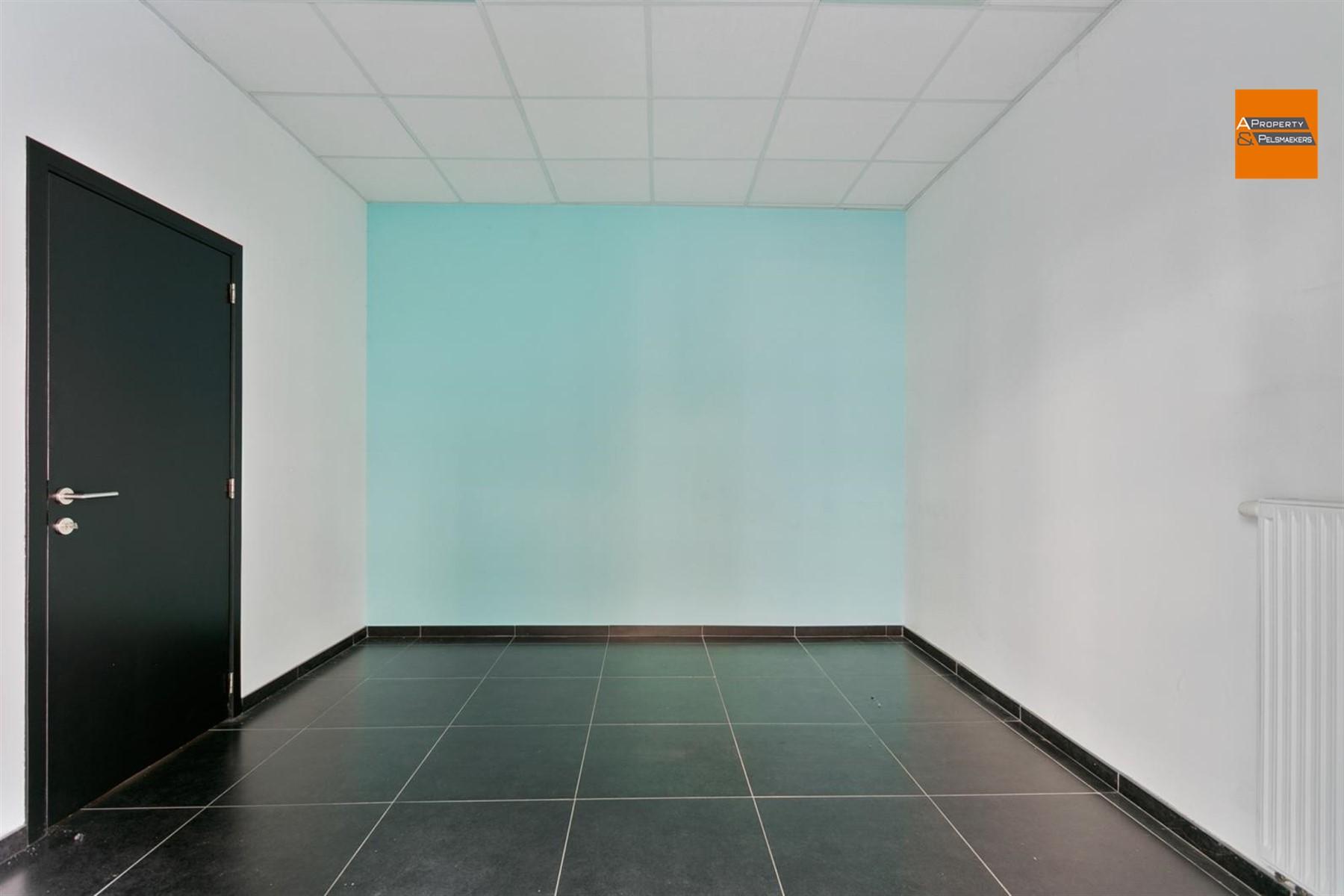 Foto 4 : Burelen in 3290 DIEST (België) - Prijs € 895