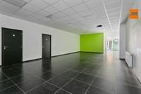 Image 2 : Offices IN 3290 DIEST (Belgium) - Price 875 €