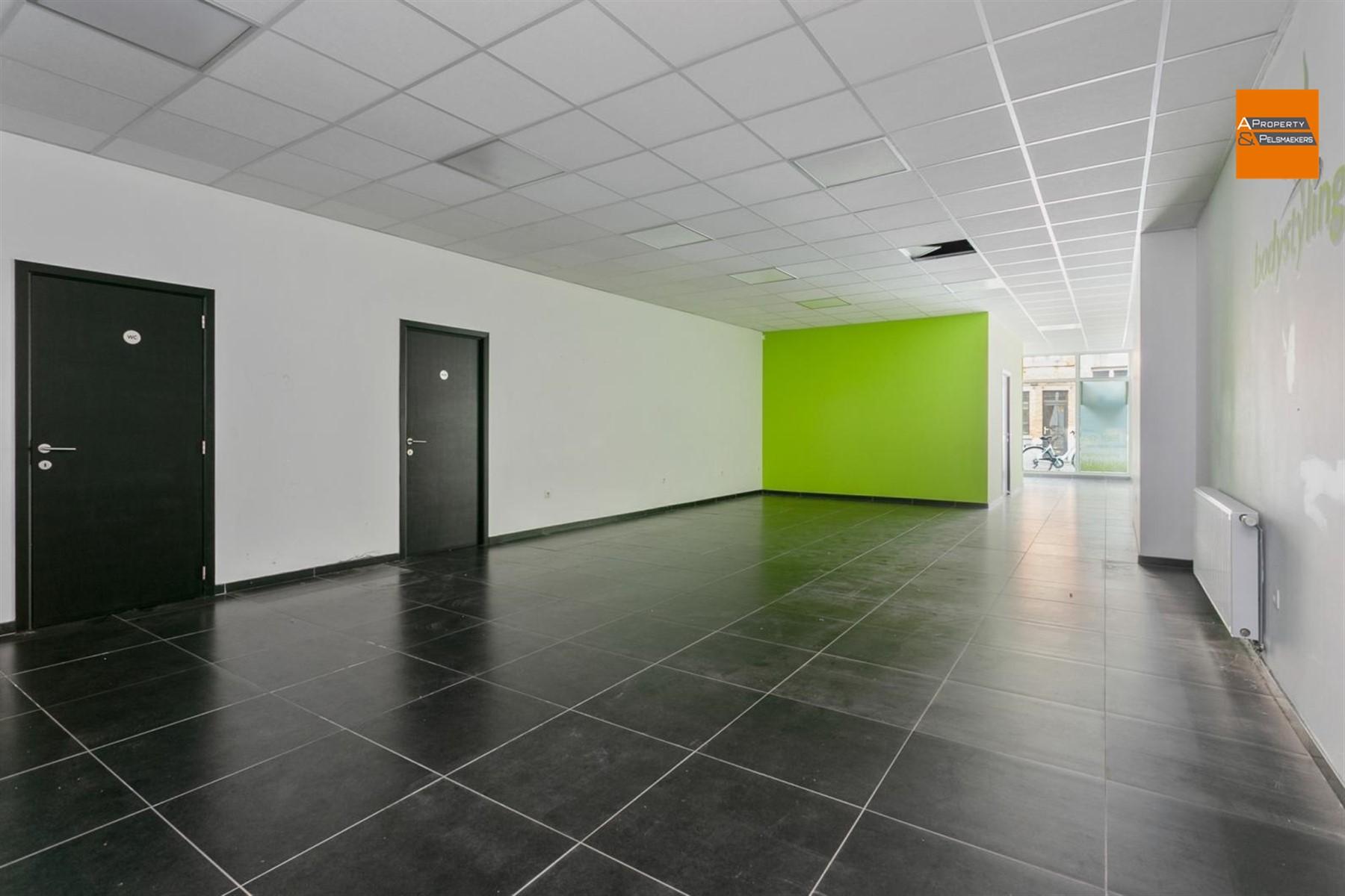 Foto 2 : Burelen in 3290 DIEST (België) - Prijs € 895