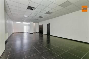 Offices IN 3290 DIEST (Belgium) - Price 875 €