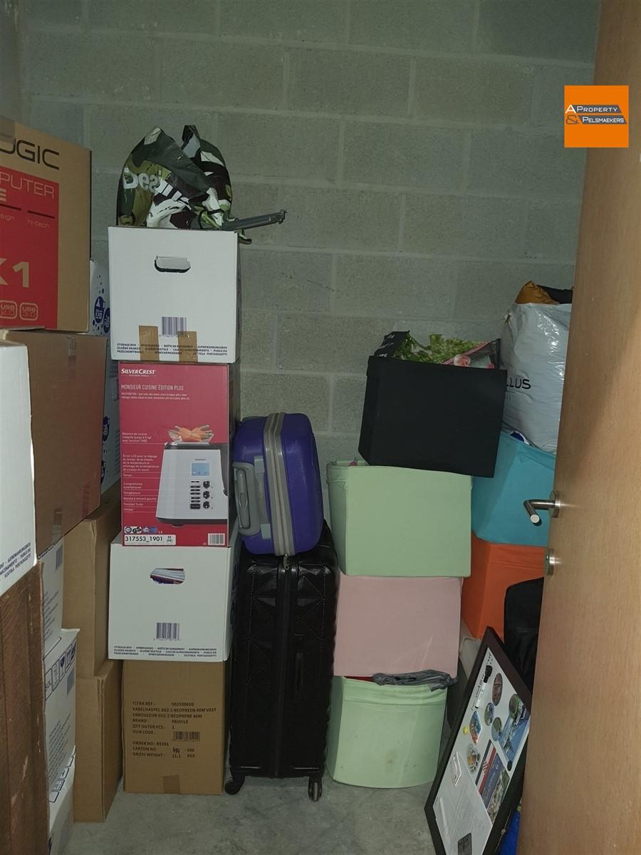 Image 20 : Apartment IN 3070 Kortenberg (Belgium) - Price 343.200 €