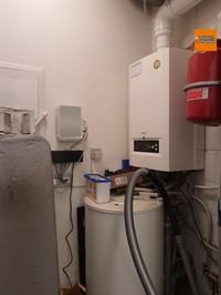 Image 18 : Apartment IN 3070 Kortenberg (Belgium) - Price 343.200 €