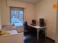 Image 16 : Apartment IN 3070 Kortenberg (Belgium) - Price 343.200 €