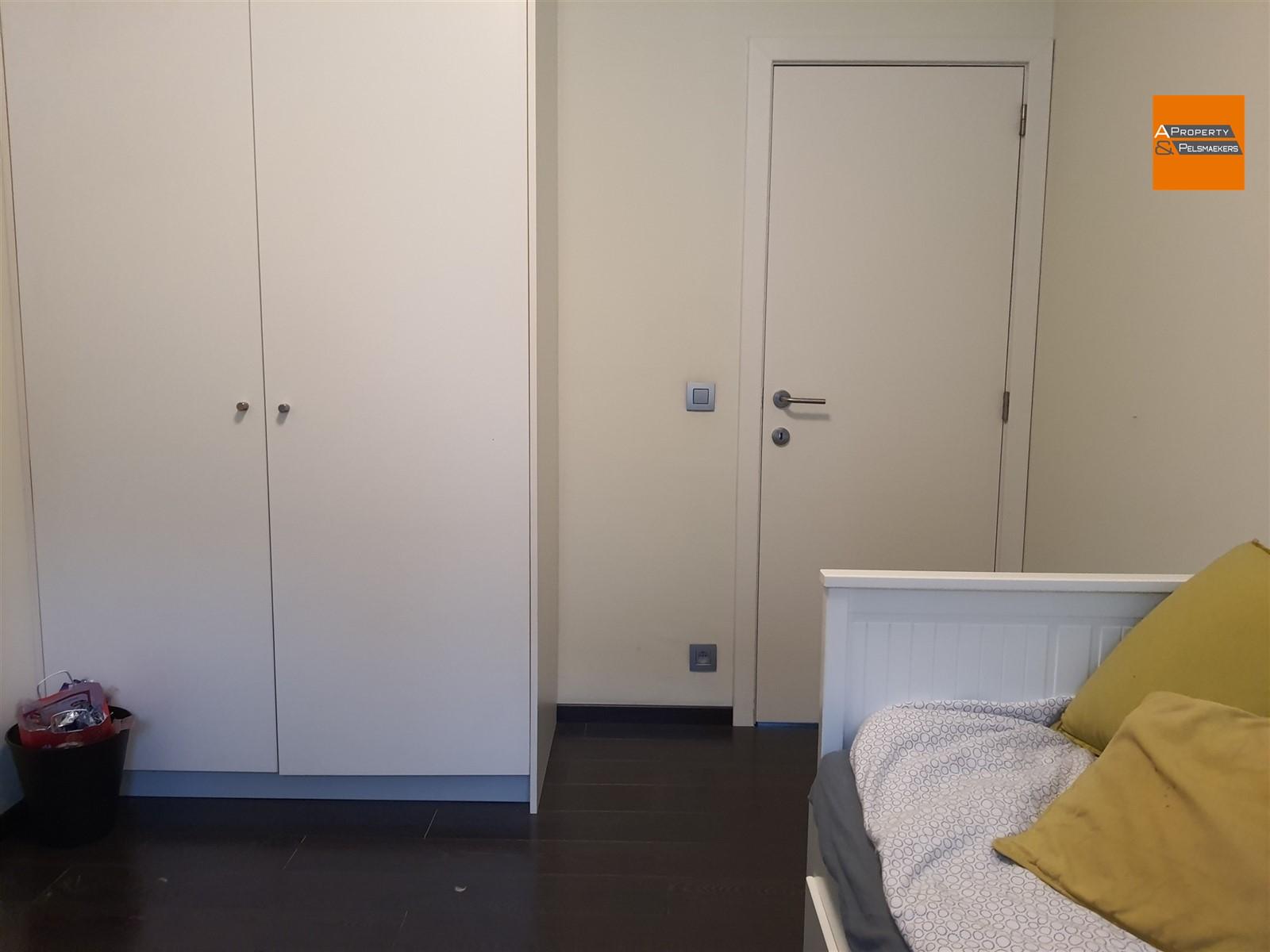 Image 17 : Apartment IN 3070 Kortenberg (Belgium) - Price 343.200 €