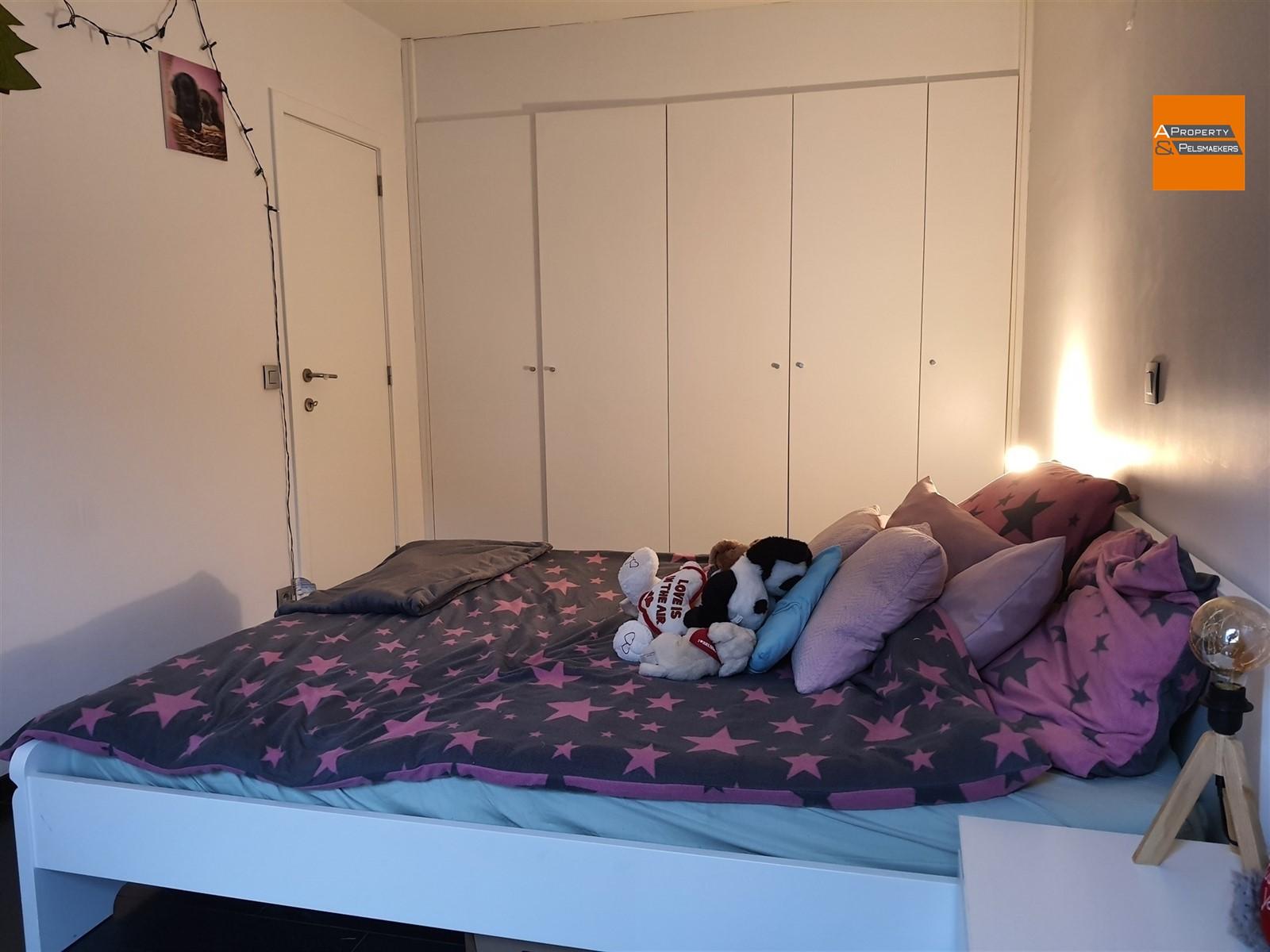 Image 15 : Apartment IN 3070 Kortenberg (Belgium) - Price 343.200 €