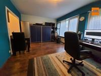 Foto 6 : Flat/studio in 3010 KESSEL-LO (België) - Prijs € 159.000