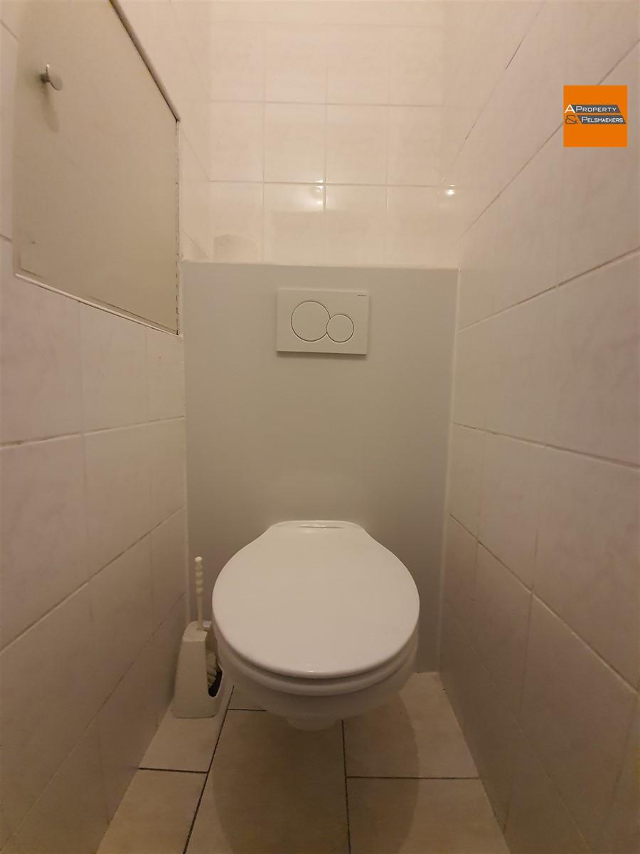 Image 9 : Flat IN 3010 KESSEL-LO (Belgium) - Price 159.000 €