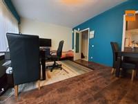 Image 2 : Flat IN 3010 KESSEL-LO (Belgium) - Price 159.000 €