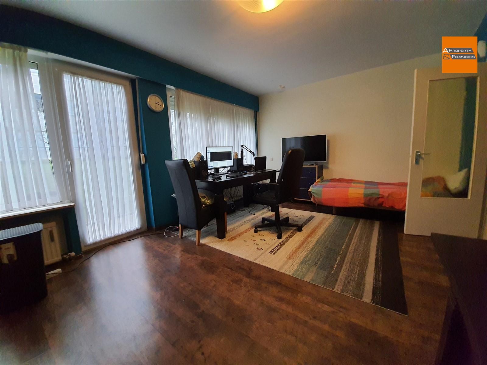 Foto 3 : Flat/studio in 3010 KESSEL-LO (België) - Prijs € 159.000