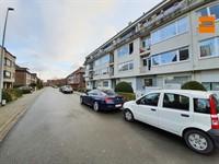 Foto 1 : Flat/studio in 3010 KESSEL-LO (België) - Prijs € 159.000