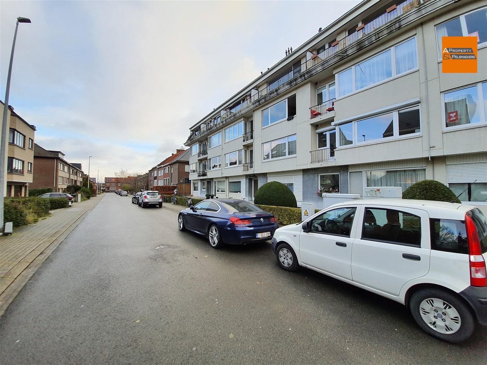 Image 1 : Flat/studio à 3010 KESSEL-LO (Belgique) - Prix 159.000 €