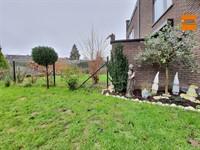 Image 17 : Apartment IN 1930 Zaventem (Belgium) - Price 376.000 €