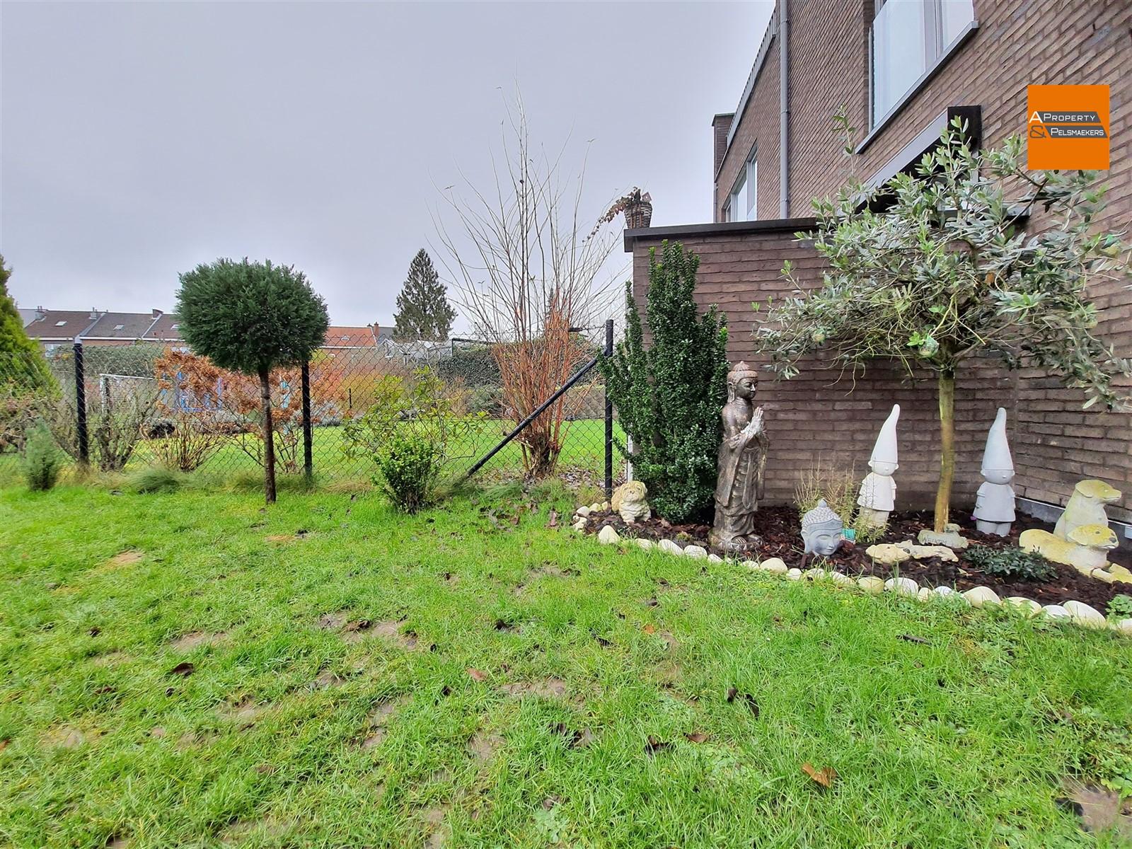 Image 17 : Appartement à 1930 Zaventem (Belgique) - Prix 376.000 €