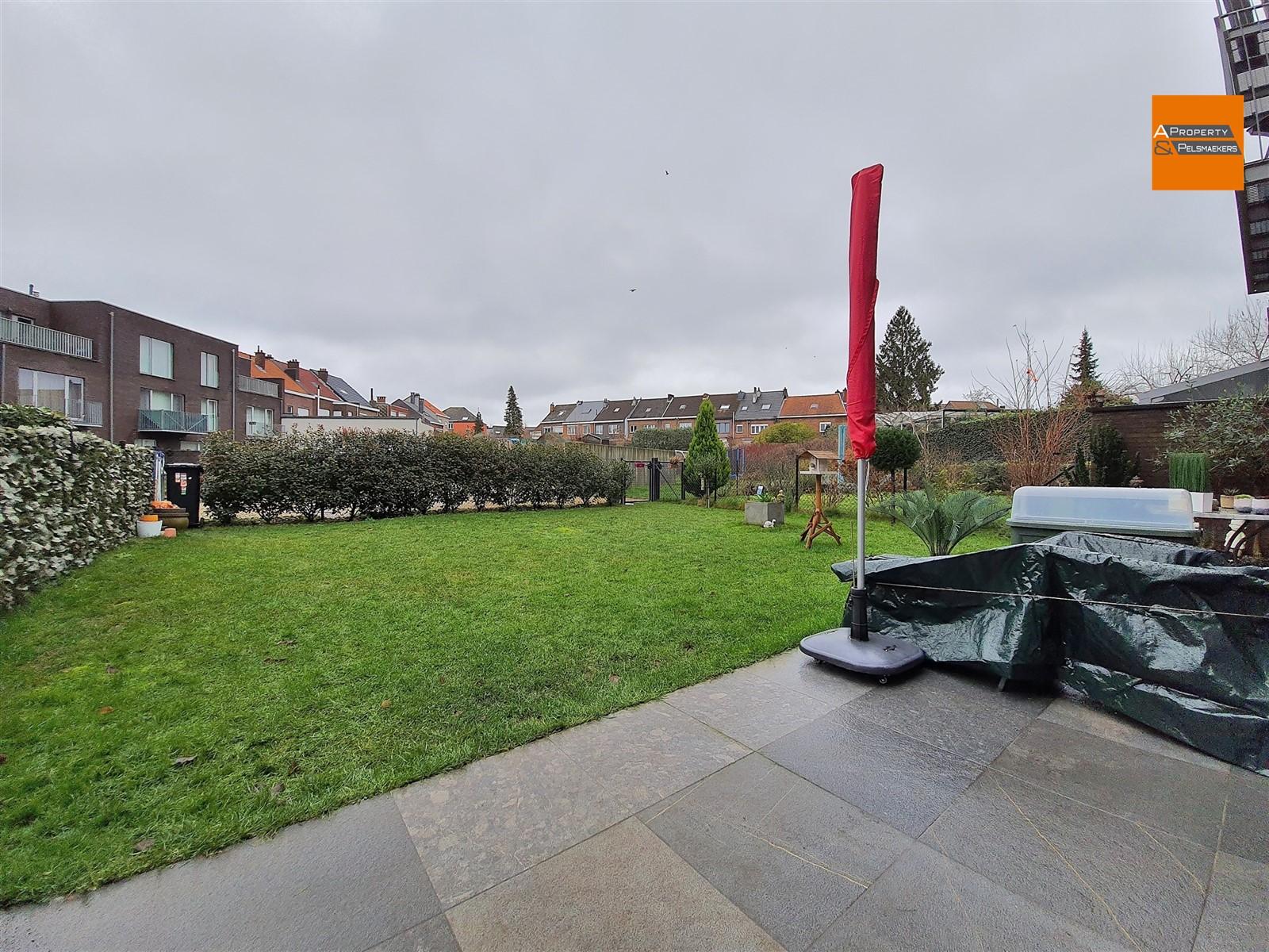 Image 15 : Appartement à 1930 Zaventem (Belgique) - Prix 376.000 €
