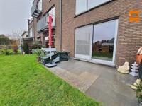 Image 16 : Apartment IN 1930 Zaventem (Belgium) - Price 376.000 €