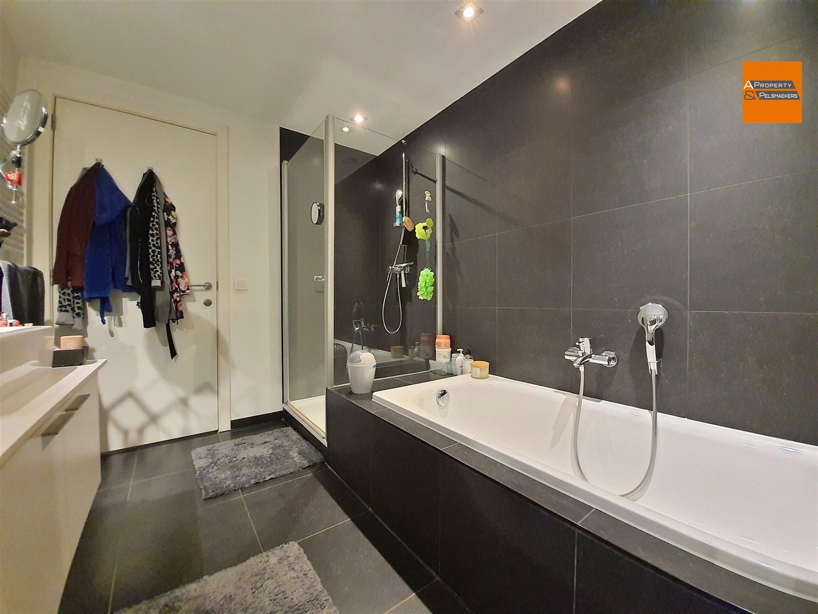Image 12 : Apartment IN 1930 Zaventem (Belgium) - Price 376.000 €