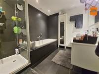 Image 11 : Appartement à 1930 Zaventem (Belgique) - Prix 376.000 €