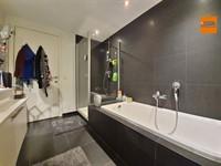 Image 12 : Appartement à 1930 Zaventem (Belgique) - Prix 376.000 €
