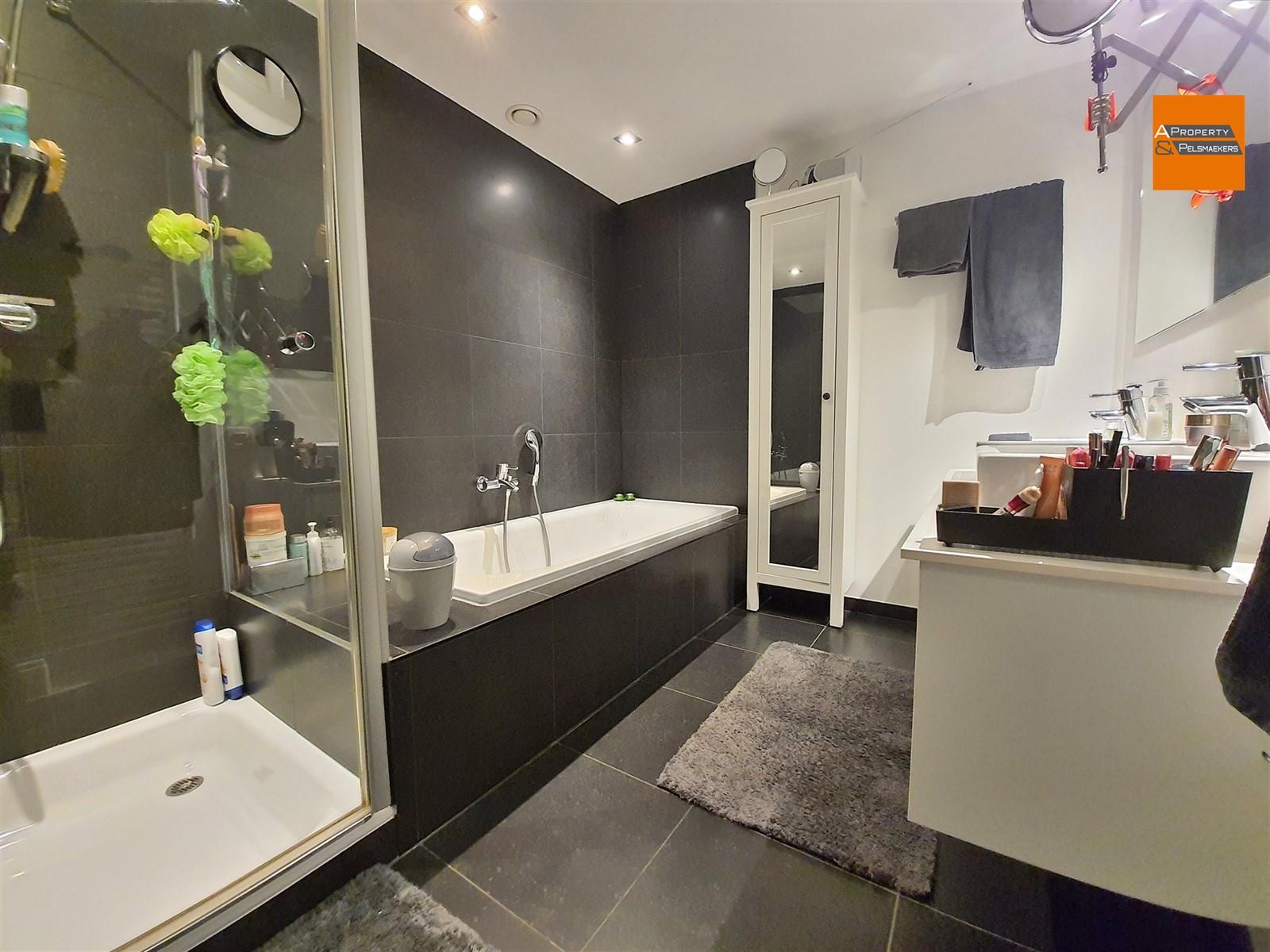 Image 11 : Apartment IN 1930 Zaventem (Belgium) - Price 376.000 €