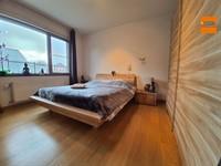 Image 7 : Apartment IN 1930 Zaventem (Belgium) - Price 376.000 €