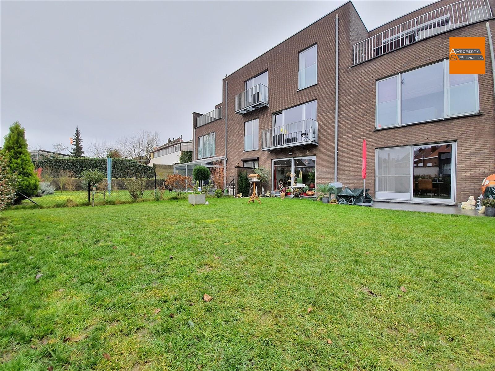 Image 14 : Apartment IN 1930 Zaventem (Belgium) - Price 376.000 €