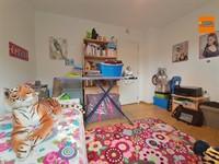 Image 10 : Appartement à 1930 Zaventem (Belgique) - Prix 376.000 €