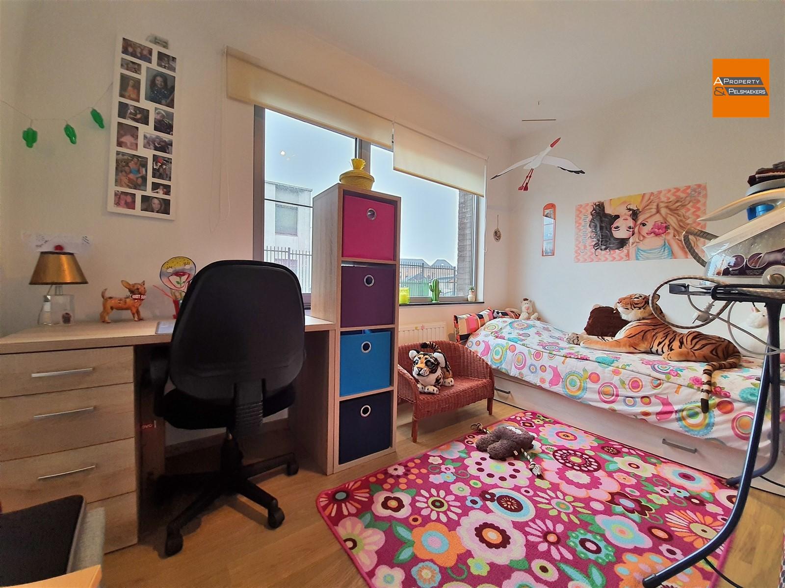 Image 9 : Appartement à 1930 Zaventem (Belgique) - Prix 376.000 €