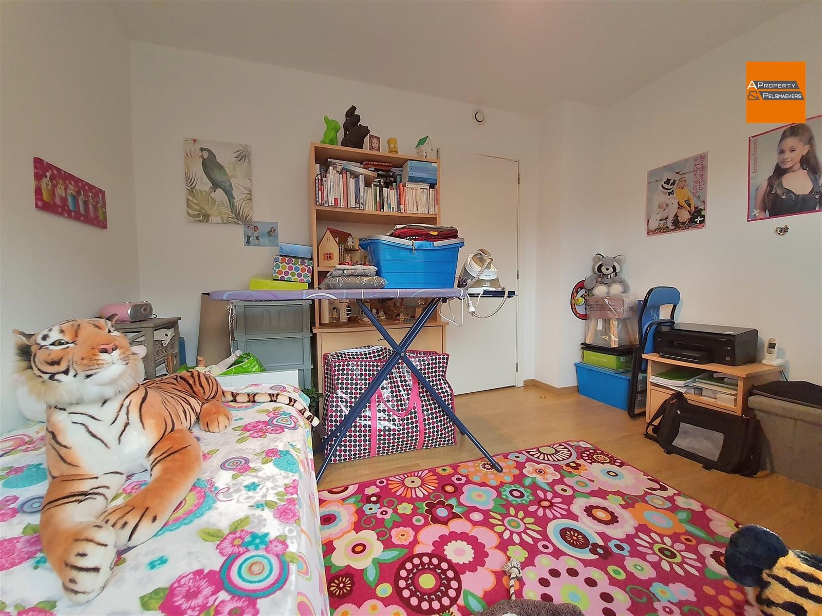 Image 10 : Apartment IN 1930 Zaventem (Belgium) - Price 376.000 €
