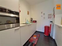 Image 5 : Appartement à 1930 Zaventem (Belgique) - Prix 376.000 €