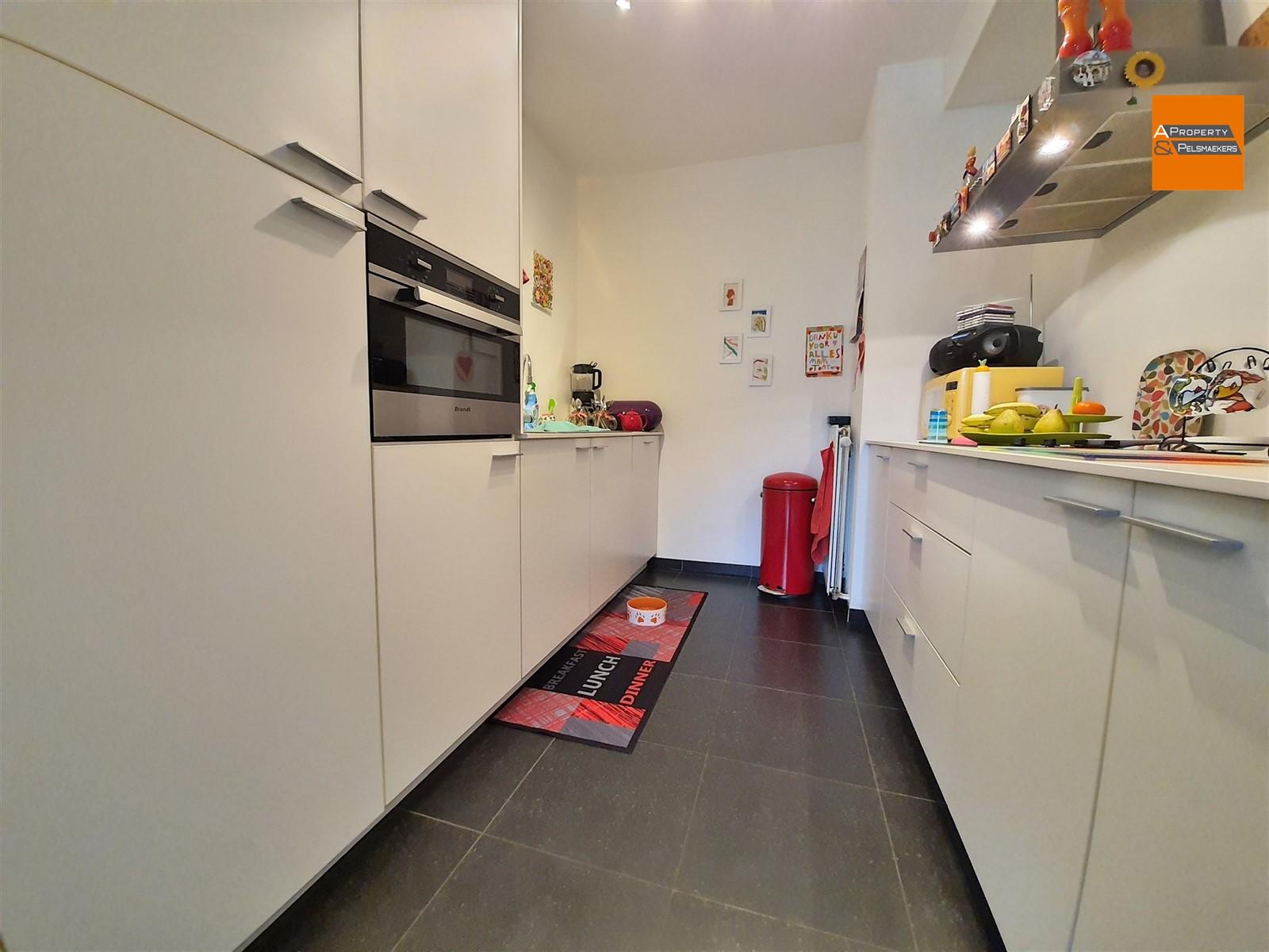 Image 6 : Appartement à 1930 Zaventem (Belgique) - Prix 376.000 €