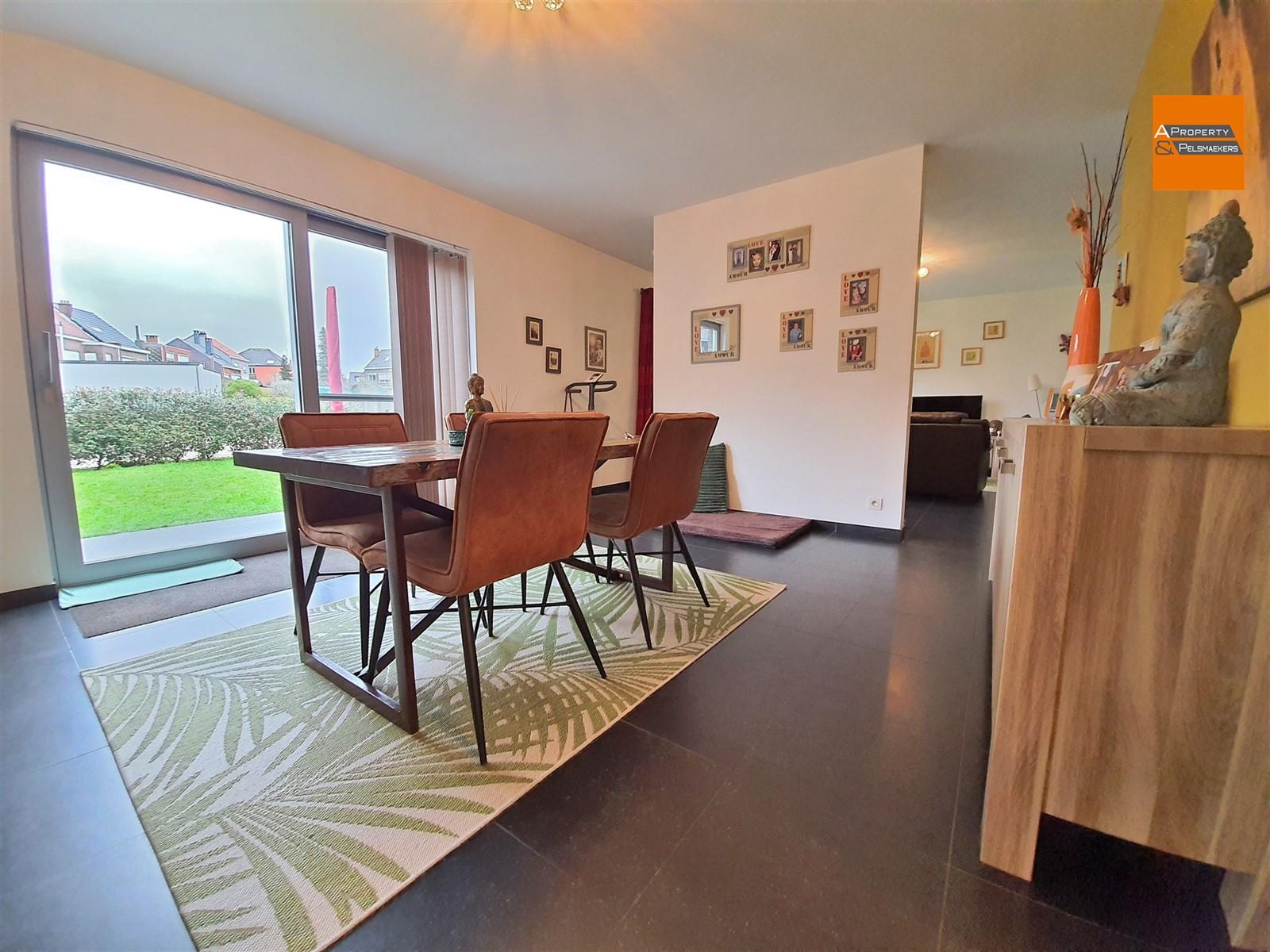 Image 4 : Appartement à 1930 Zaventem (Belgique) - Prix 376.000 €