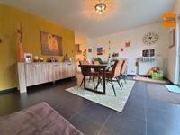 Image 3 : Apartment IN 1930 Zaventem (Belgium) - Price 376.000 €