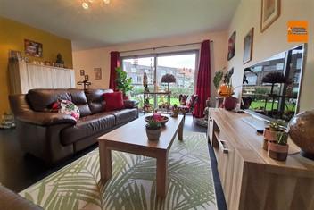 Appartement in 1930 Zaventem (België) - Prijs € 376.000