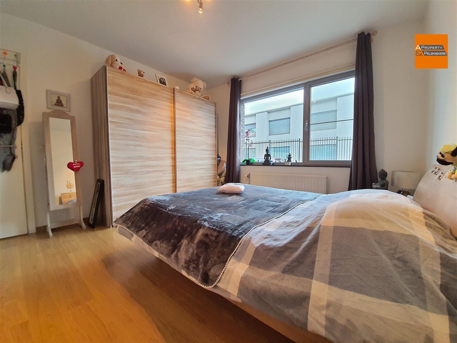 Image 8 : Appartement à 1930 Zaventem (Belgique) - Prix 376.000 €